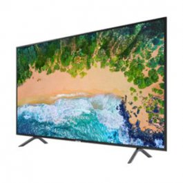 טלוויזיה Samsung 65 4K דגם UE65TU7100