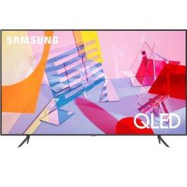 "טלוויזיה סמסונג ""65 QLED Samsung דגם QE65Q95T"