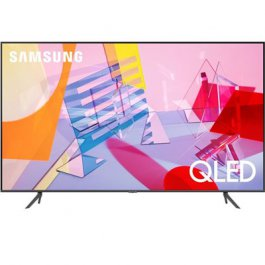"טלוויזיה סמסונג ""55 QLED Samsung דגם QE55Q60T"