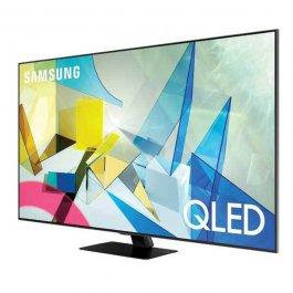 """טלוויזיה סמסונג """"75 Samsung דגם QE75Q80T"""