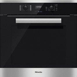 תנור בנוי Miele דגם H2661BP
