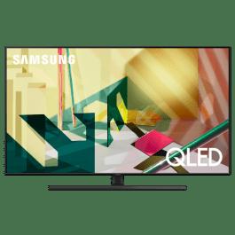 טלוויזיה Samsung QE75Q950T 8K 75 אינץ׳