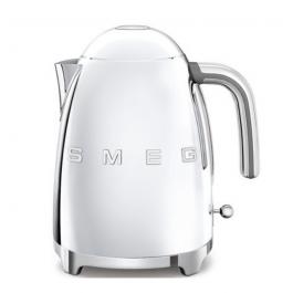 קומקום 1.7 ליטר SMEG דגם KLF03