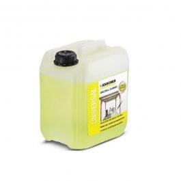 נוזל שטיפה וניקוי כללי 5 ליטר