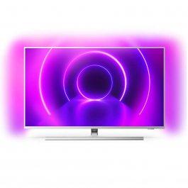 טלוויזיה 65″ SAMRT 4K Philips דגם: 65OLED903/12