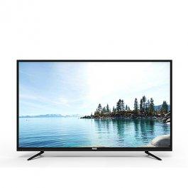 טלוויזיה 32 אינץ' MAG CR32C HD Ready