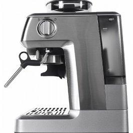 מכונת אספרסו מבית BREVILLE דגם BES870