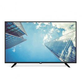 טלוויזיית MAG 50″ Smart 4k TV CR50-UHD9