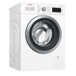 מכונת כביסה פתח קדמי Bosch WAW24468IL