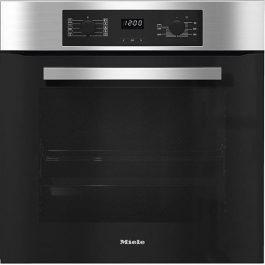 תנור בנוי Miele H2267B