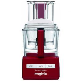 מעבד מזון Magimix C3200J