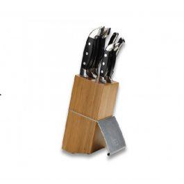 'סט סכינים 7 חל -Orion BERGHOFF