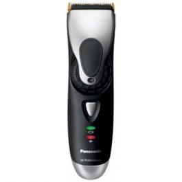 מכונת תספורת Panasonic ER-GP707K פנסוניק
