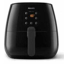 מכשיר טיגון Philips Airfry XL HD9260 פיליפס