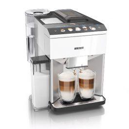 מכונת אספרסו Siemens TQ507R02 EQ.500 סימנס