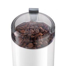 מטחנת קפה ותבלינים Bosch TSM6A011 בוש
