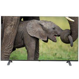 טלוויזיה Toshiba 43U5069 4K 43 אינטש טושיבה