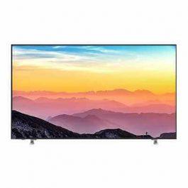 טלוויזיה Toshiba 75U7950 4K 75 אינטש טושיבה