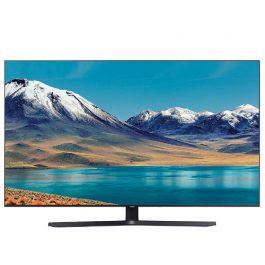טלוויזיה Samsung UE55TU8500 4K 55 אינטש סמסונג