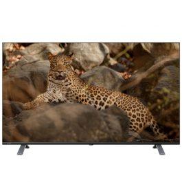 טלוויזיה Toshiba 55U5069 4K 55 אינטש טושיבה