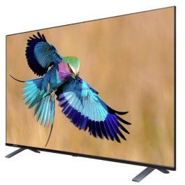 טלוויזיה Toshiba 58U5069 4K 58 אינטש טושיבה