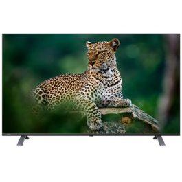 טלוויזיה Toshiba 65U5069 4K 65 אינטש טושיבה