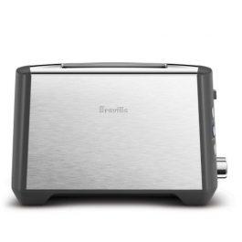 מצנם Breville BTA435