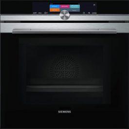 תנור בנוי Siemens HN678G4S6 סימנס