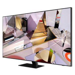 טלוויזיה Samsung QE65Q700T 8K 65 אינטש סמסונג