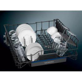 מדיח כלים Siemens SN23EC14CE סימנס