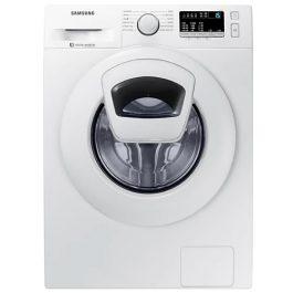 """מכונת כביסה פתח קידמי Samsung WW70K4430YW 7 ק""""ג סמסונג"""
