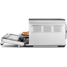תנור פיצה Breville BPZ820BSS