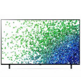 טלוויזיה LG 75NANO80VPA