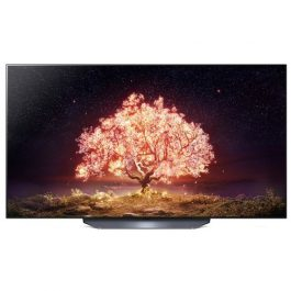 טלוויזיה LG OLED65B1PVA
