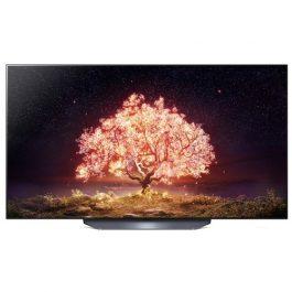 טלוויזיה LG OLED77B1PVA