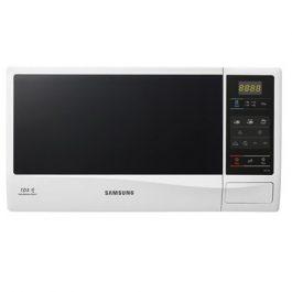 מיקרוגל ללא גריל Samsung ME732K 22 ליטר סמסונג