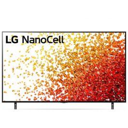 טלוויזיה LG 75NANO90VPA 4K 75 אינטש