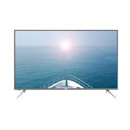 טלוויזיה MAG CRD75-UHD9Z 4K 75 אינטש