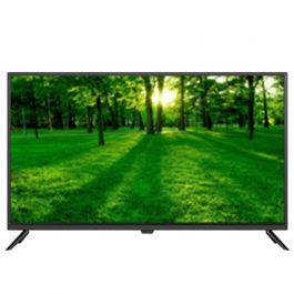 טלוויזיה Haier LE42A7200 Full HD 42 אינטש האייר