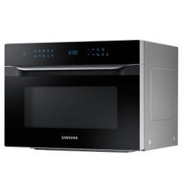 מיקרוגל כולל גריל Samsung MC35J8088 35 ליטר סמסונג
