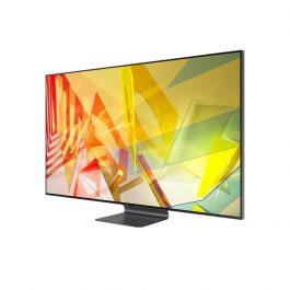 טלוויזיה Samsung QE55Q95T 4K 55 אינטש סמסונג