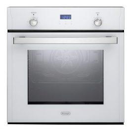 תנור בנוי Delonghi NDB550 דה לונגי