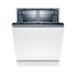 מדיח כלים רחב Bosch SMV2HAX02E בוש