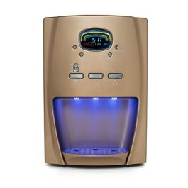 מתקן מים הדס פרימיום בר דיגיטלי