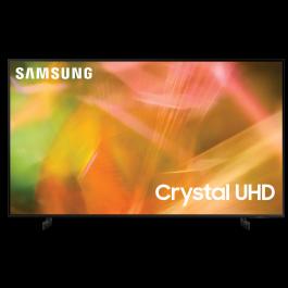 טלוויזיה Samsung UE43AU8000 4K 43 אינטש סמסונג