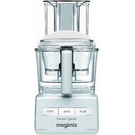 מעבד מזון Magimix C3200RXL/WXL