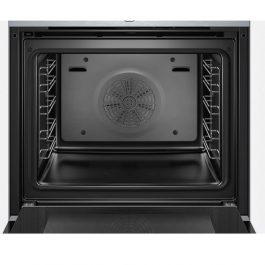 תנור בנוי Bosch HBG635BB1 בוש