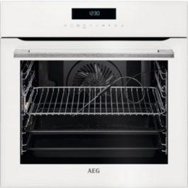 תנור בנוי AEG BPK264232W