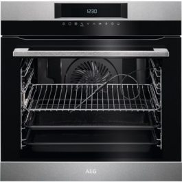תנור בנוי AEG BPK264232M