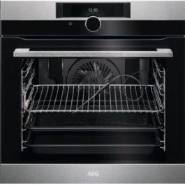 תנור בנוי AEG BPK284232M